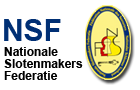 NSF Nationale Slotenmakers Federatie